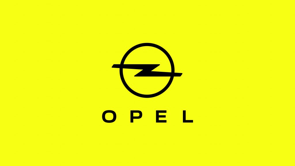 image-10939685-opel_logo-c51ce.png?1610033506633